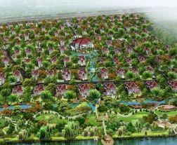 鑫聚·温莎半岛
